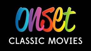 OnSetTV Classic Movies