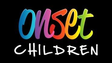 OnSet Children