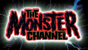 The Monster Channel