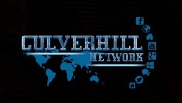 CULVER HILL HD