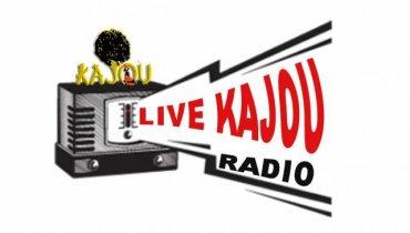 Kajou Radio