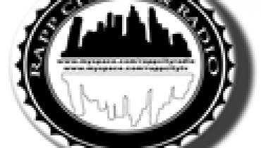RAPP CITY RADIO