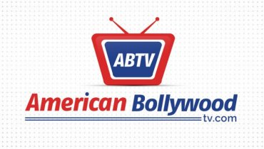 American Bollywood  TV