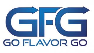 Go Flavor Go