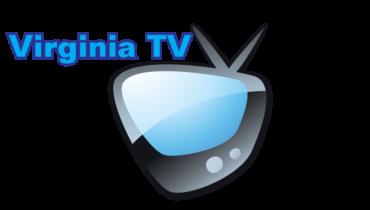 Virginia TV