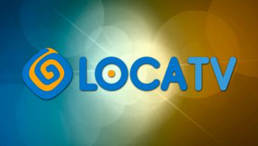 LocaFM TV