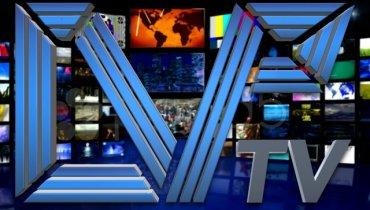 LVPTV