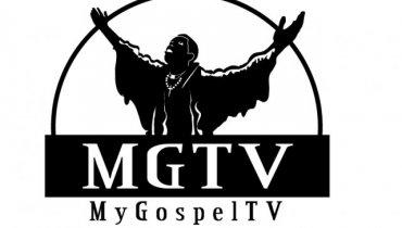 My Gospel TV