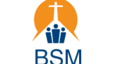 BSM Radio Haiti