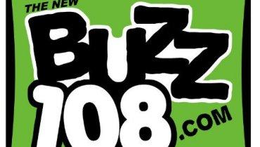 Buzz 108