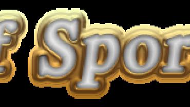 Chief Sport TV