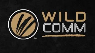 WildComm TV