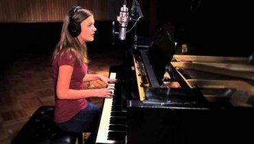 Grace Vardell Music Channel