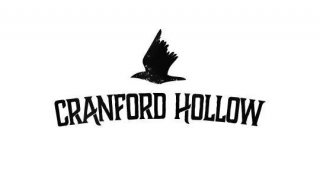 Cranford Hallow Music