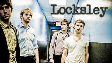 Locksley Music Channel