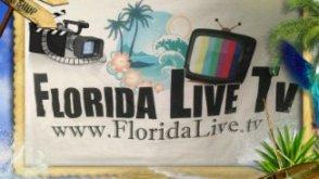 Florida Live TV