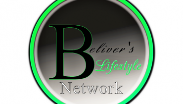 Believers Lifestyle Network