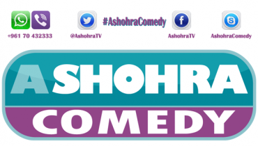 Ashohra Comedy
