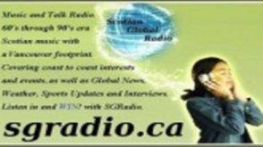 SGRadio LIVE