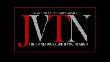 Jam Vibes TV Network