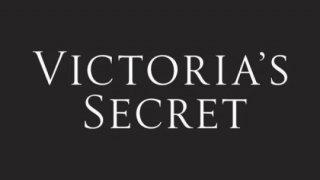 Victoria Secret TV