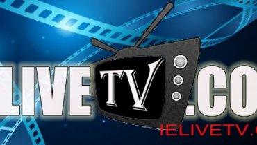 IELiveTV