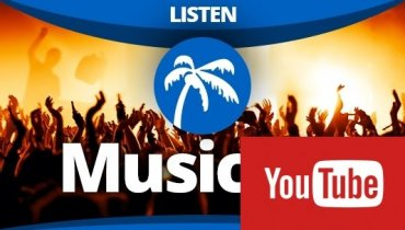 TikiLIVE Music TV