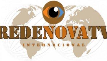REDE NOVA TV INTERNACIONAL