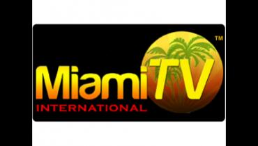 Miami TV LIVE