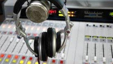 Radio Tiempo de Dios
