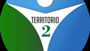 Canal Territorio
