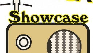 MAEGA Showcase Radio 24