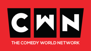 Comedy World Network