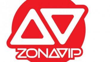 ZonaVipTv Live