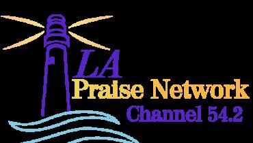 La Praise Network