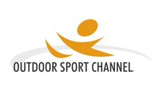 Outdoor Sport Channel