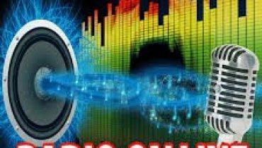 RADIO TELE POSITIVE
