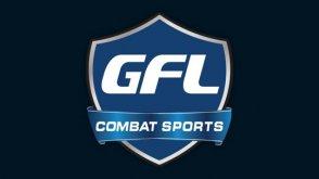 GFL Promo Channel