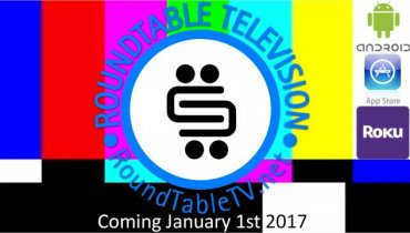 RoundTable TV