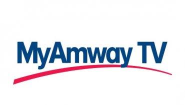 MyAmwayTV