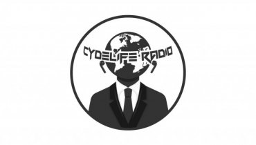 Splendid Radio