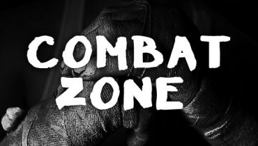 TikiLIVE Combat Zone