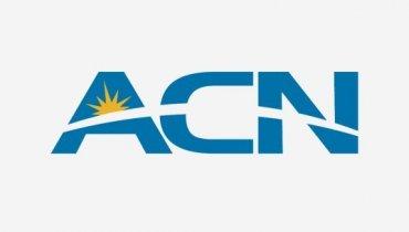 ACN TV