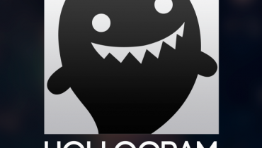 Hollogram Studio Network