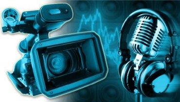 YonwurenMedia Live TV