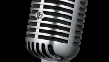 yonwuren radio