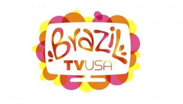 BrazilTV