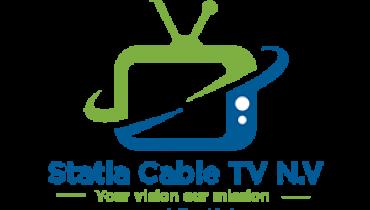Statia Cable TV