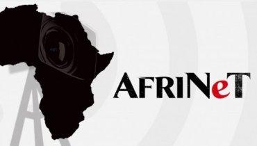Afrinet TV