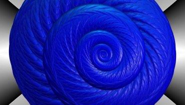 Hypnotic Soundscapes